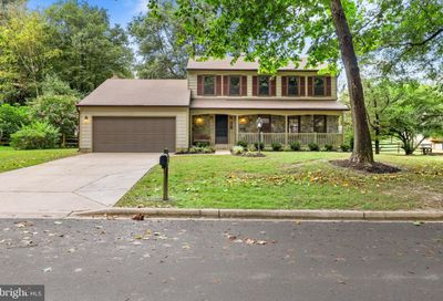 2521 Countryside Drive Silver Spring MD 20905