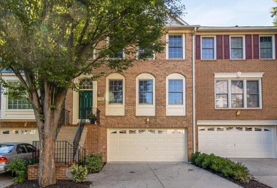 11320 Hollowstone Drive Rockville MD 20852