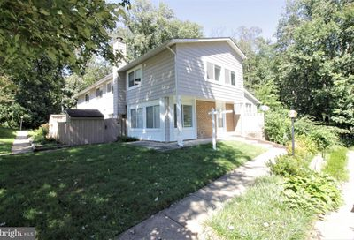 18742 Ginger Court Germantown MD 20874