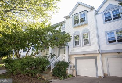 4302 Congress Court North Wales PA 19454