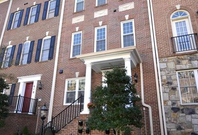 622 Hurdle Mill Place Gaithersburg MD 20877