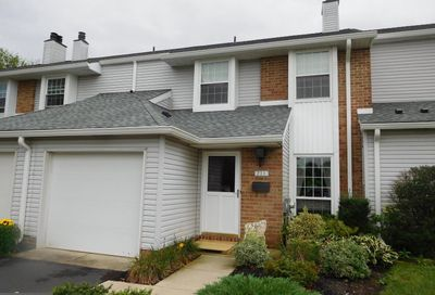 711 Springhouse Court Lansdale PA 19446