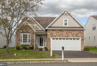 4393 Buttercup Circle Collegeville PA 19426