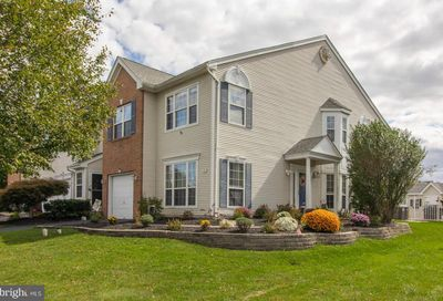 524 Musket Court Collegeville PA 19426