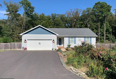 21325 Fithian Drive Rock Hall MD 21661
