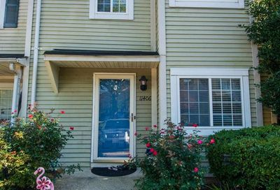 11406 Stoney Point Place Germantown MD 20876