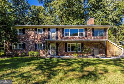 1615 Upland Drive Silver Spring MD 20905