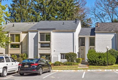 18803 Walkers Choice Road Montgomery Village MD 20886