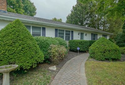 5605 Langford Bay Road Chestertown MD 21620