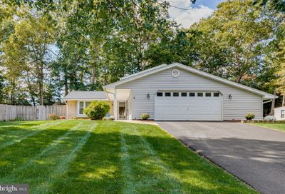 2966 Hickory Valley Drive Waldorf MD 20601