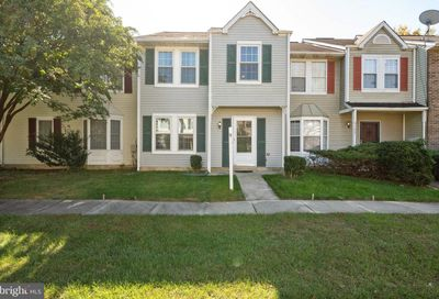 6304 Whistlers Place Waldorf MD 20603