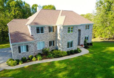 12138 Two Penny Ellicott City MD 21042