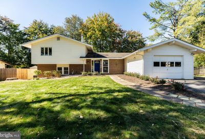 18744 Tanterra Way Brookeville MD 20833