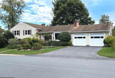 232 Anchorage Drive Annapolis MD 21409