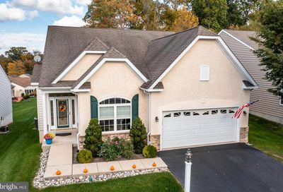 4375 Sweetbriar Drive Collegeville PA 19426