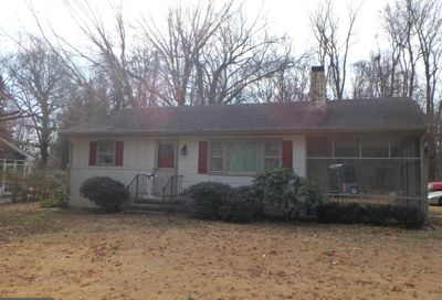323 Rosin Drive Chestertown MD 21620