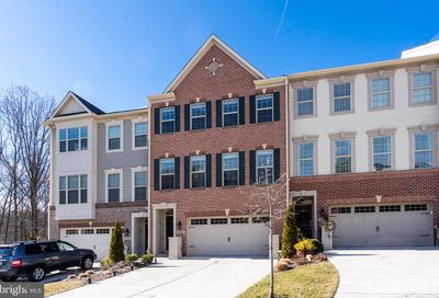 14002 Fox Hill Road Sparks MD 21152