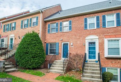4933 7th Road S 4933 Arlington VA 22204