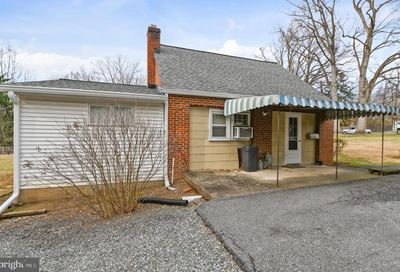 11418 Mapleview Drive Silver Spring MD 20902
