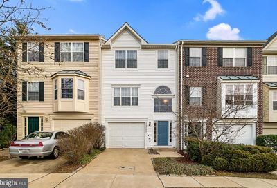 21205 Owls Nest Circle 20 Germantown MD 20876