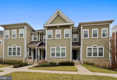 6310 Canter Way 11 Baltimore MD 21212