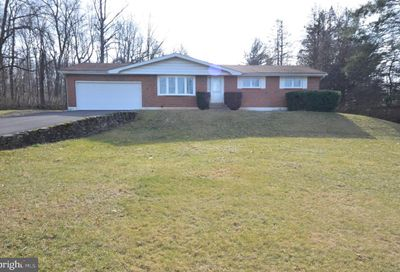 578 State Road Coopersburg PA 18036