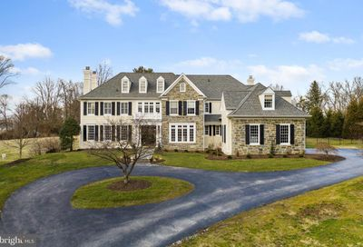 9 Plymouth Road Newtown Square PA 19073