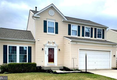 1306 Longbow Road Mount Airy MD 21771
