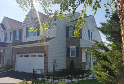 586 Gray Feather Way 231 Allentown PA 18104