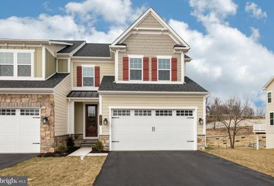 2210 Poe Lane West Chester PA 19380