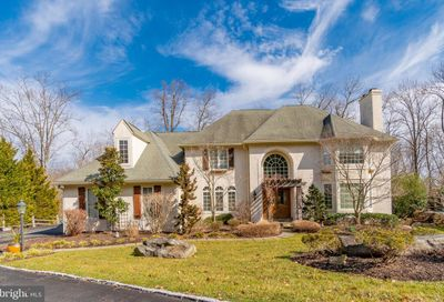 3519 Runnymeade Drive Newtown Square PA 19073