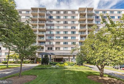 4977 Battery Lane 1-617 Bethesda MD 20814