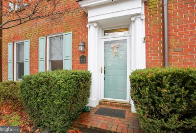 446 Tschiffely Square Road Gaithersburg MD 20878