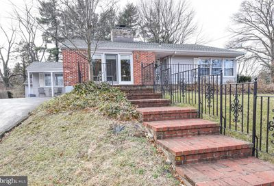 2514 Valley View Drive Huntingdon Valley PA 19006
