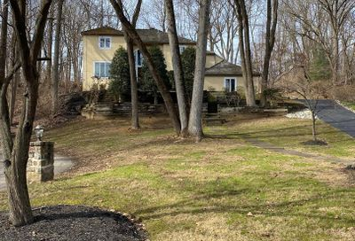 5 Lakeview Place Newtown Square PA 19073