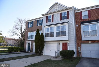 2502 Orchard Knoll Way Odenton MD 21113