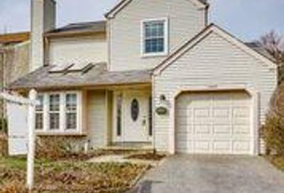 11218 Valley Bend Drive Germantown MD 20876