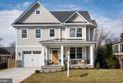 5204 Saratoga Avenue Chevy Chase MD 20815