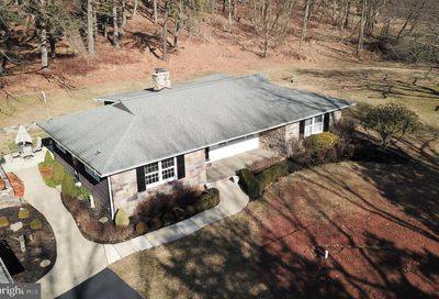 6908 Ely Road New Hope PA 18938