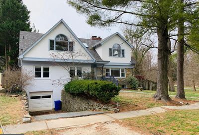 4850 Langdrum Lane Chevy Chase MD 20815