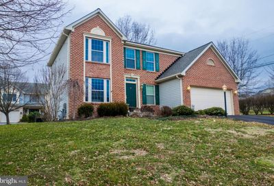 2 Flintlock Court Perry Hall MD 21128