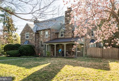 304 Winding Way Merion Station PA 19066