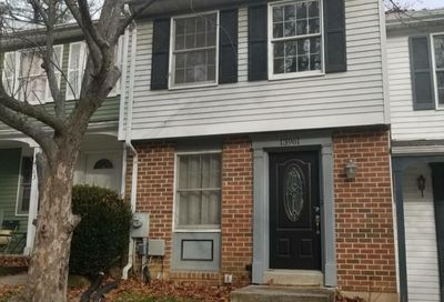 13961 Palmer House Way 27-197 Silver Spring MD 20904