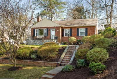 13 Eastmoor Drive Silver Spring MD 20901