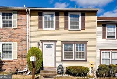 14 Guinevere Court Baltimore MD 21237