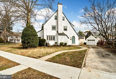 929 Childs Avenue Drexel Hill PA 19026