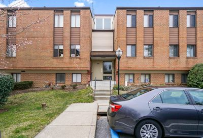 1805 Snow Meadow Lane 302 Baltimore MD 21209