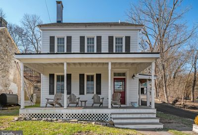 4934 River Road New Hope PA 18938