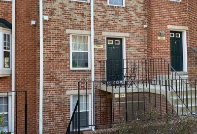 3904 Chesterwood Drive Silver Spring MD 20906