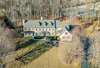 918 Copes Lane West Chester PA 19380